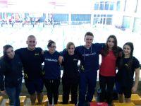 Serbia Grand Prix - Kup Zrenjanin 2014