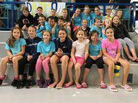Državno prvenstvo za mlajše dečke in deklice