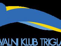 Klubski piknik 2018